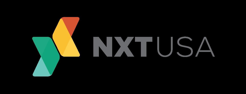 nxtcap_logo_USA_rgb