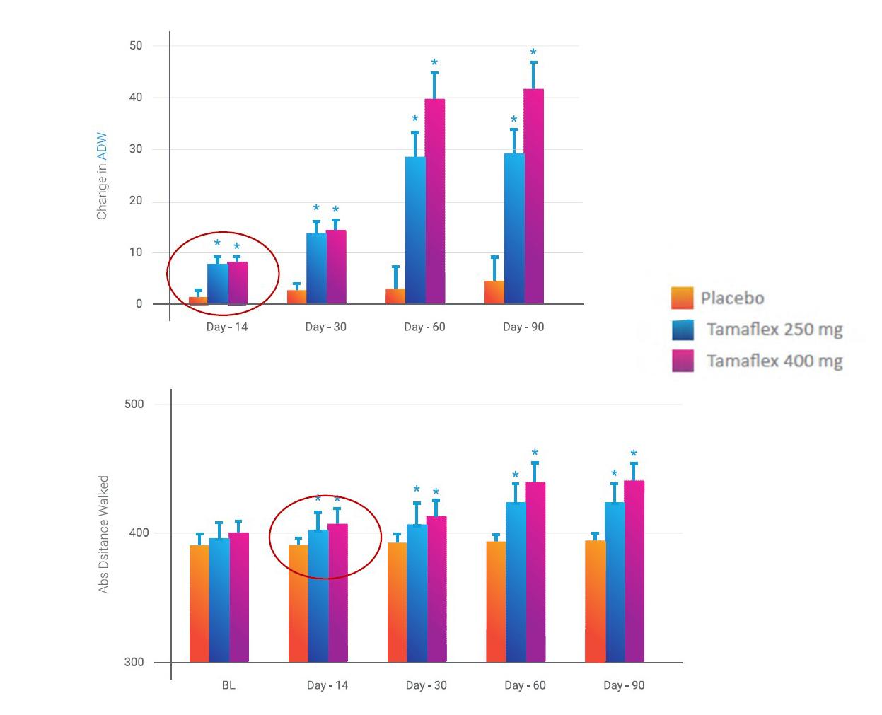 Assessment-of-6-Minute-Walk-Test copy