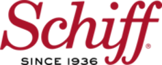 Schiff_logo3